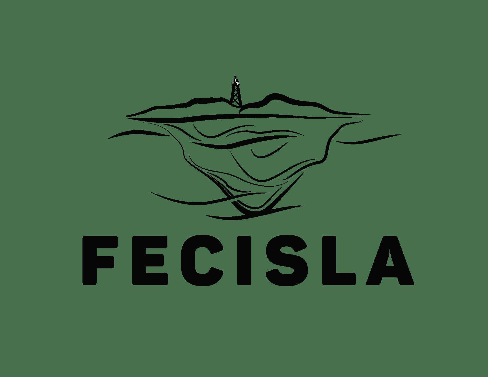 FECISLA 1
