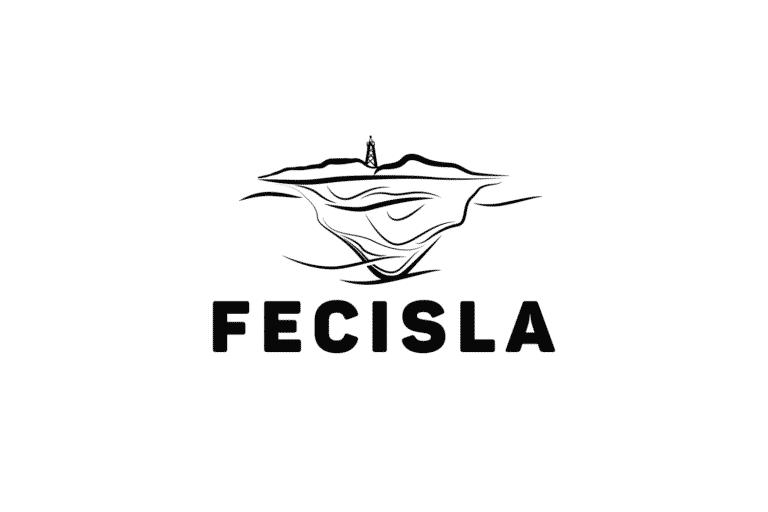 Fecisla 2019
