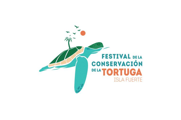 Festival de la conservacion de la tortuga