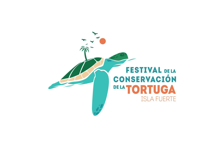 Festival de la conservación de la tortuga 63